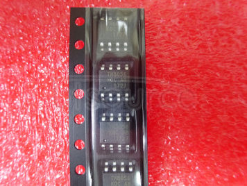 TH8056KDC-AAA-008-RE