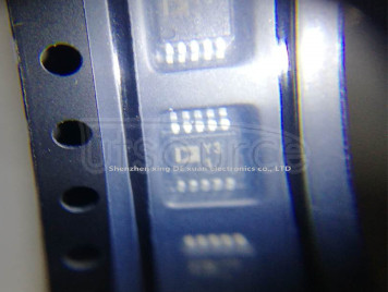 AD8475ARMZ IC OPAMP DIFF 150MHZ RRO 10MSOP