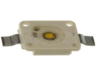 OSRAM Golden DRAGON High Power LED 3W Warm white 3000K LCW W5SM Lighting Application