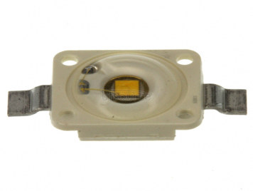 OSRAM Golden DRAGON High Power LED 3W Warm white 3000K LCW W5AM Lighting Application