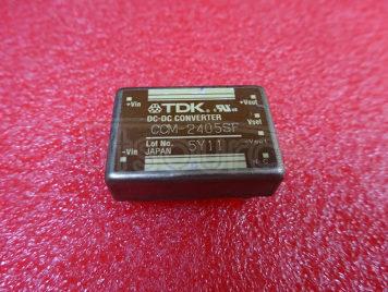 CCM-2405SF