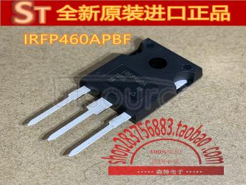 IRFP460APBF