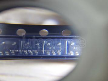 AD8628ARTZ IC OPAMP ZRO-DRFT 2.5MHZ SOT23-5