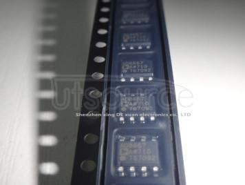 AD8667ARZ IC OPAMP GP 540KHZ RRO 8SOIC