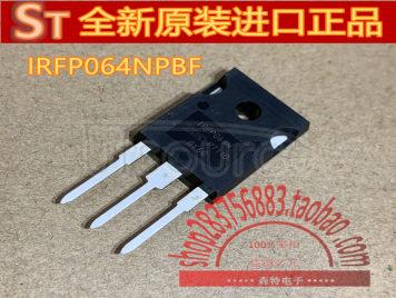IRFP064NPBF