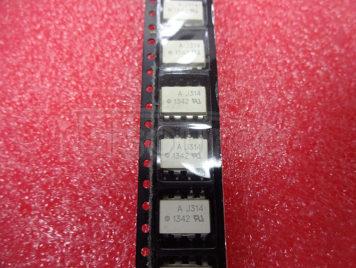 HCPL-J314-300E
