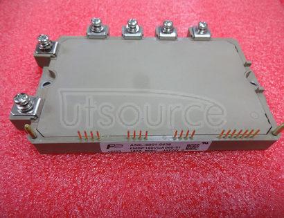 6MBP160VCA060-51