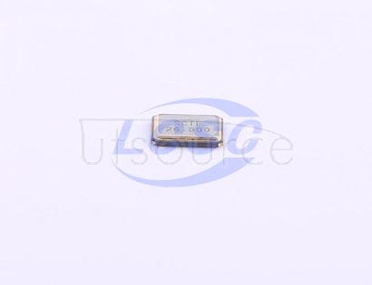 Shenzhen SCTF Elec S3B26.000000F1610F30(5pcs)