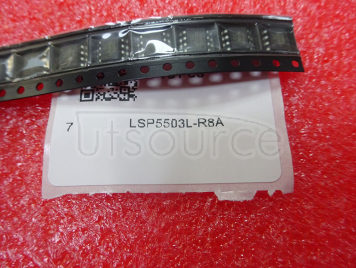 LSP5503L-R8A