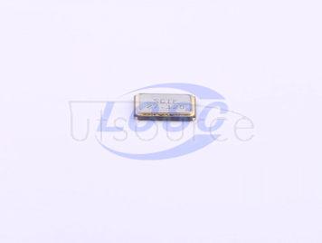 Shenzhen SCTF Elec S3B27.120000F1210F30(5pcs)