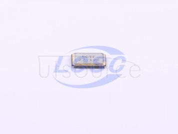 Shenzhen SCTF Elec S3B27.120000F1010F30(5pcs)