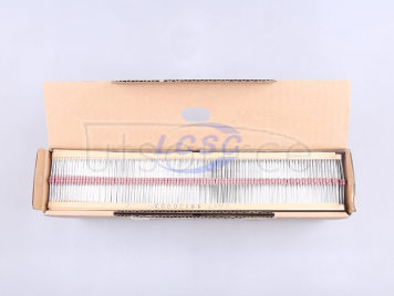 YAGEO FMP100FTF52-1K8HF(20pcs)