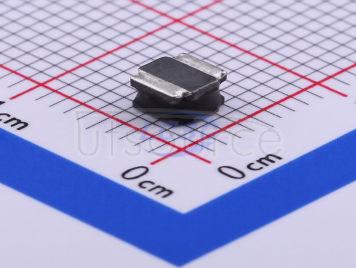 Cybermax CMLW4030S101MST(10pcs)