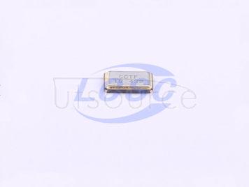 Shenzhen SCTF Elec S3B18.432000F2010F30(5pcs)