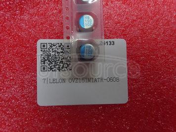 Lelon OVZ151M1ATR-0608