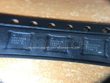 CP2102N-A01-GQFN28R IC BRIDGE USB TO UART 28QFN CP2102