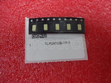 TLP285GB-TP.F
