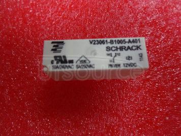 V23061-B1005-A401