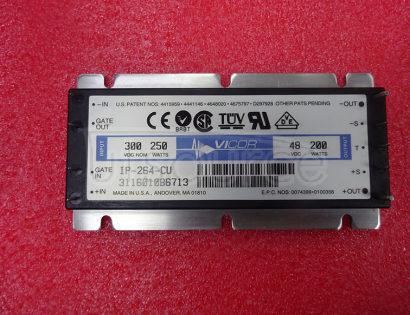 IP-264CU