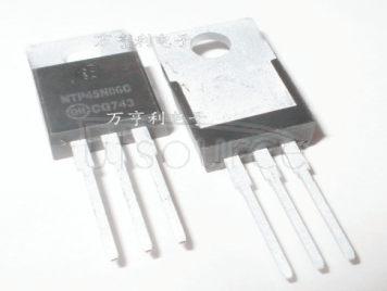 NTP45N06