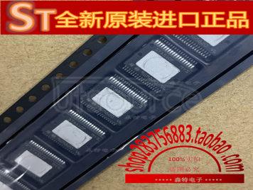 STA510FTR