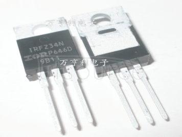 IRFZ34NPBF