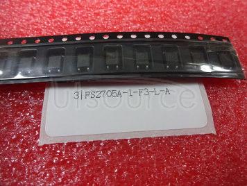 PS2705A-1-F3-L-A
