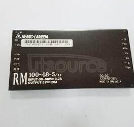 RM100-48-5/TY