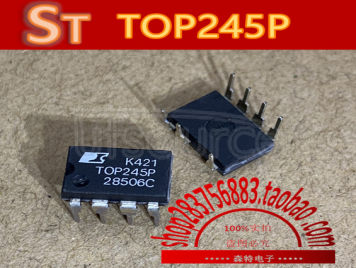 TOP245PN