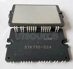 STK795-524