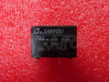 SRB-S-112DM2