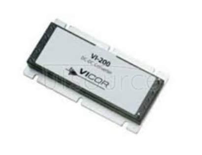 VI-2W1-CV Analog IC