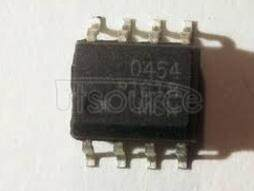 HCPL-0454