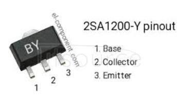 2SA1200-Y