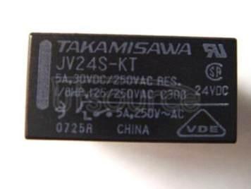 JV24S-KT