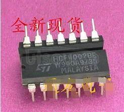 HCF4002BE