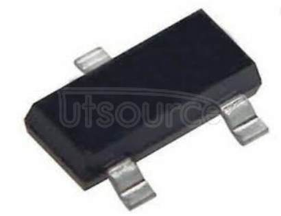 2SC3444 FOR   LOW   FREQUENCY   POWER   AMPLFY   APPLICATION   SILICON   NPN   EPITAXIAL   TYPE