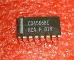CD4566BE