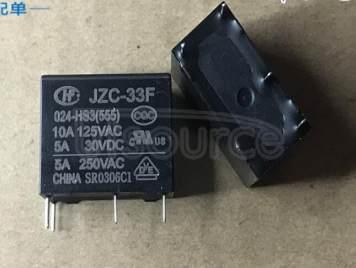 JZC-33F-024-HS3