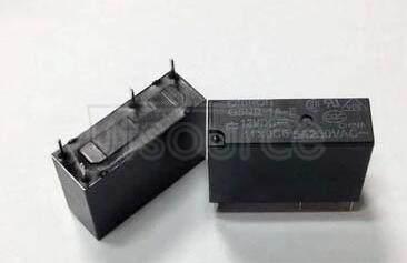 G5NB-1A-E-12VDC replace G5NB-1A-E-DC12V replaceG5NB-1A-E-12V 12V 5A 4PINS