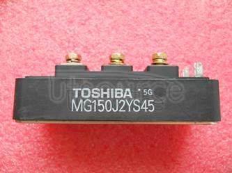 MG150J2Y-S45