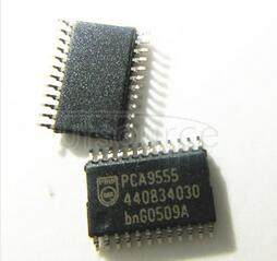 PCA9555PW,118