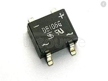 DB106G