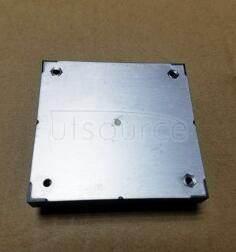 IQ48280HPC09NRS-G