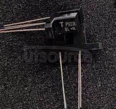 TLP507A