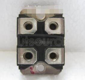 BUV98V NPN Transistor Power ModuleNPN