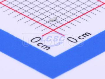 YAGEO AC0402FR-079R1L(100pcs)