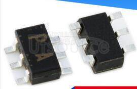 UPA609T/PA N-CHANNEL   MOS   FET   6-PIN  2  CIRCUITS