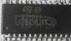 STA013$