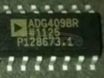 ADG409BR